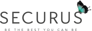 Securus Health and Safety Logo