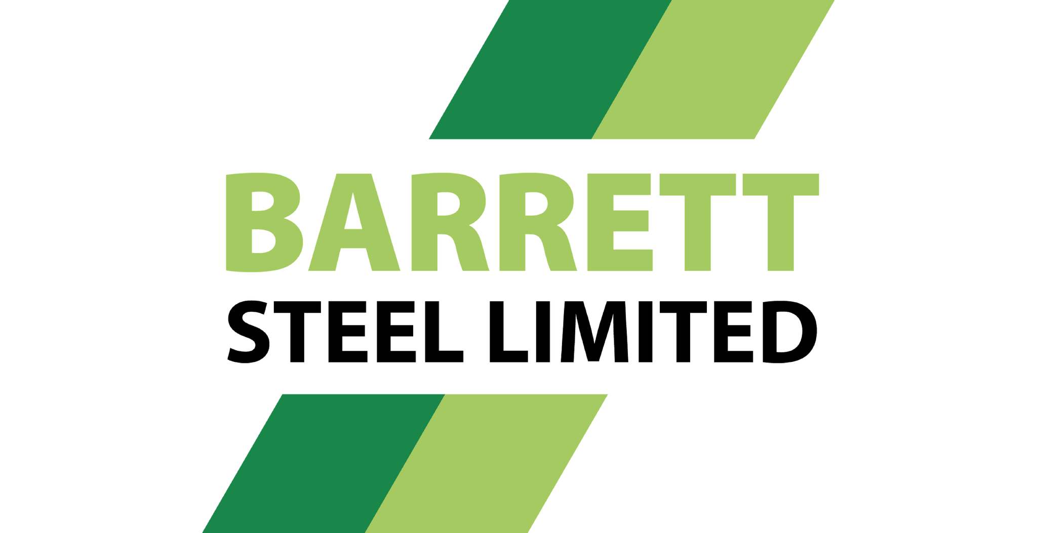 Barrett Steel Limited