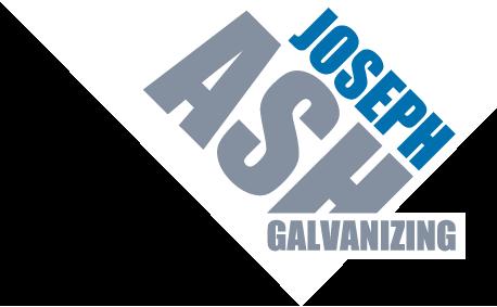 Joseph Ash